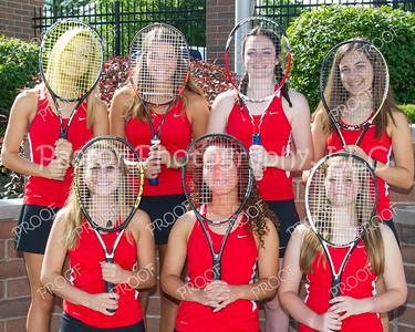 Tennis Senior Fun1