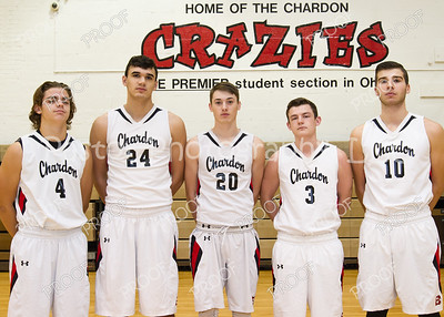 BBall Senior Boys 2