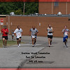 Chardon Schools Foundation Race July 3rd 2010
