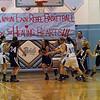 """Chardon Girls Basketball vs. Willoughby South"""