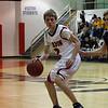 """Chardon Basketball vs. Riverside"""
