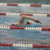 Chardon High School Swimming vs North Rangers