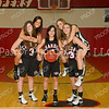 Var Girls BB Seniors