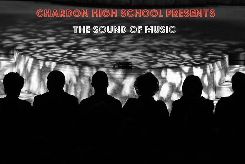 """Sound of Music"""