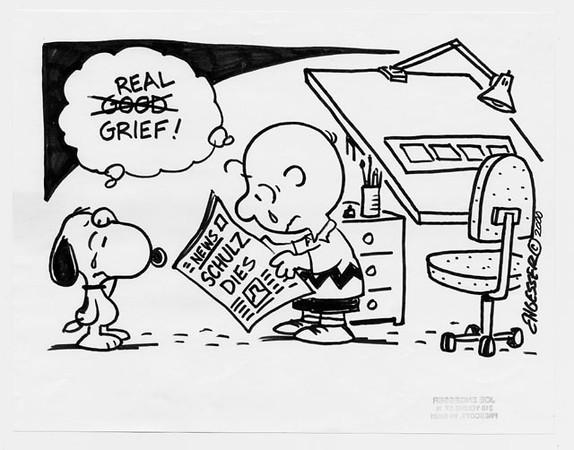 engesser cartoon
