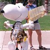 gsp/Snoopy 3
