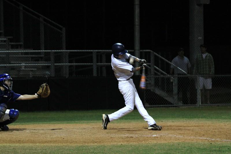 JV vs  Dickinson 2010 099