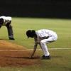 JV vs  Dickinson 2010 091