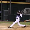 Varsity vs  Gal-Ball; Diamondbacks 145