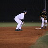 soph & jv vs  gal-ball 377