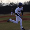 CSHS baseball Varsity & JV-191