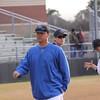 CSHS baseball Varsity & JV-172