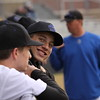 CSHS baseball Varsity & JV-177