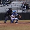 CSHS baseball Varsity & JV-139