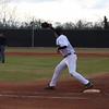 CSHS baseball Varsity & JV-161