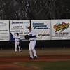 CSHS baseball Varsity & JV-215