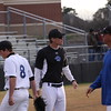 CSHS baseball Varsity & JV-170