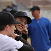 CSHS baseball Varsity & JV-178