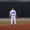 CSHS baseball Varsity & JV-212