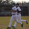 CSHS baseball Varsity & JV-168