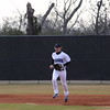 CSHS baseball Varsity & JV-164