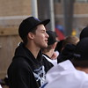 CSHS baseball Varsity & JV-175
