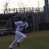 CSHS baseball Varsity & JV-187