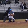 CSHS baseball Varsity & JV-155