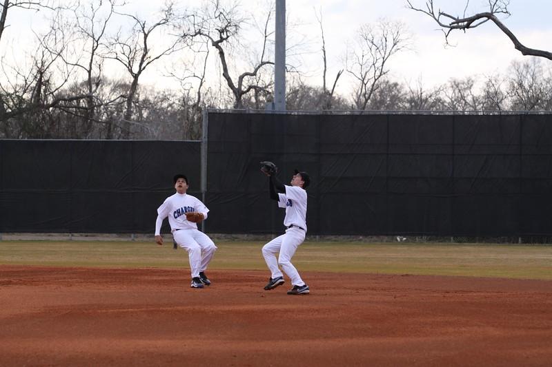 CSHS baseball Varsity & JV-144