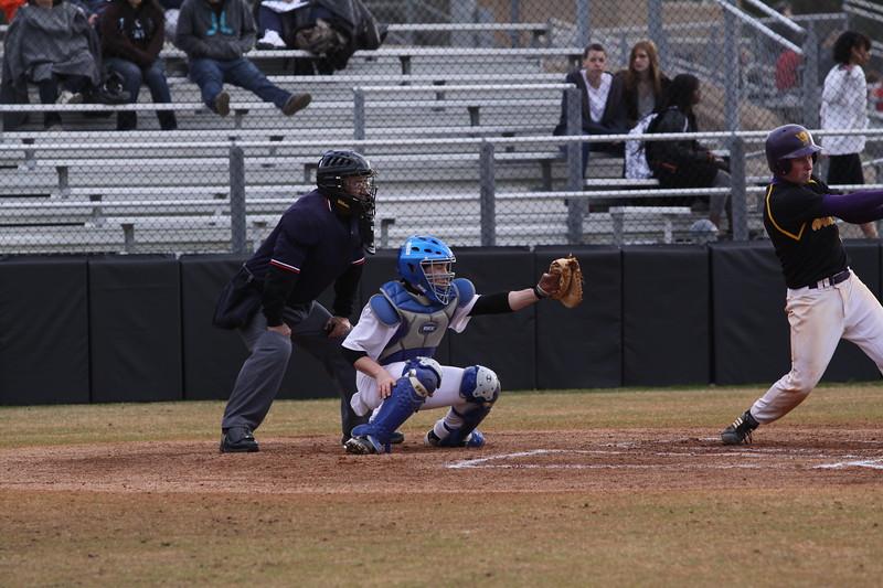 CSHS baseball Varsity & JV-138