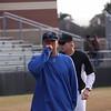 CSHS baseball Varsity & JV-173