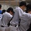 CSHS baseball Varsity & JV-152