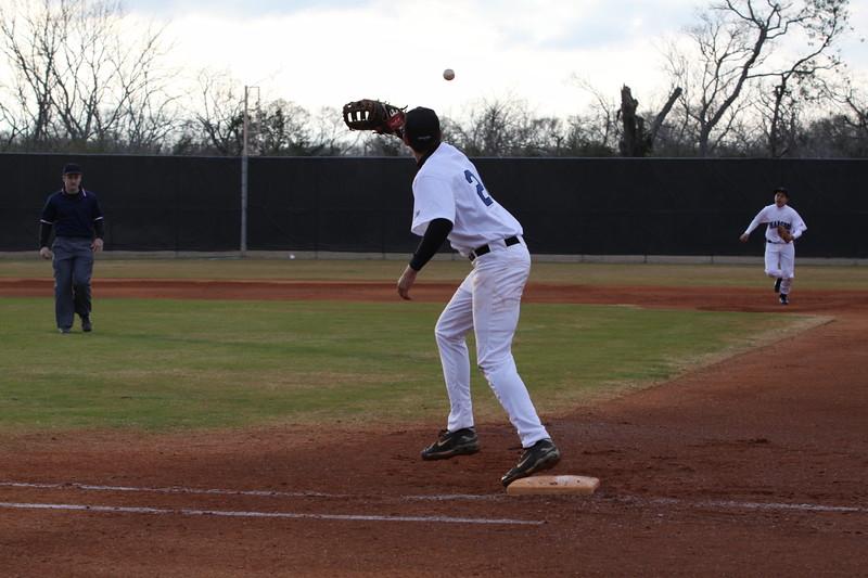 CSHS baseball Varsity & JV-160