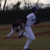 CSHS baseball Varsity & JV-190