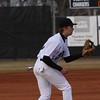 CSHS baseball Varsity & JV-209