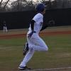 CSHS baseball Varsity & JV-193