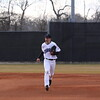 CSHS baseball Varsity & JV-163
