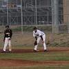 CSHS baseball Varsity & JV-216
