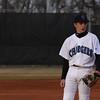 CSHS baseball Varsity & JV-211