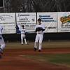 CSHS baseball Varsity & JV-214