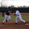 CSHS baseball Varsity & JV-162