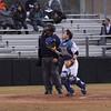 CSHS baseball Varsity & JV-142