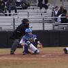 CSHS baseball Varsity & JV-154