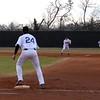 CSHS baseball Varsity & JV-158