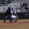 CSHS baseball Varsity & JV-140