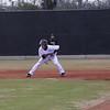 CSHS baseball Varsity & JV-199