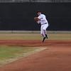 CSHS baseball Varsity & JV-157