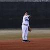 CSHS baseball Varsity & JV-202