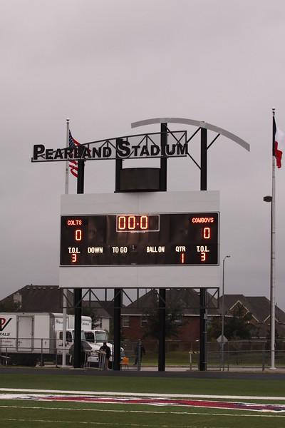Area Play-off vs  Pasadena-Memorial '09 007