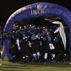Area Play-off vs  Pasadena-Memorial '09 188